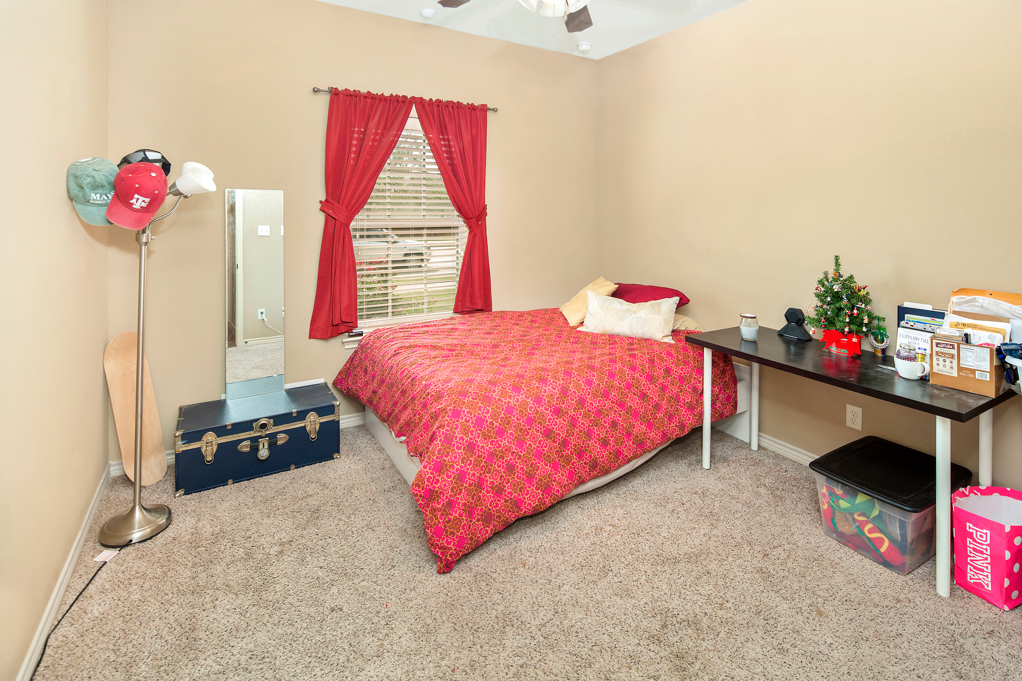 Just Listed! 2/2 Single Family Home in The Barracks on volleyball drawing ideas, volleyball motivational ideas, creative volleyball ideas, volleyball locker decorations, volleyball treat bag ideas, volleyball sign ideas, volleyball wall decoration ideas, volleyball planning sheets, volleyball centerpiece ideas, volleyball craft ideas, volleyball high school ideas, volleyball painting ideas, volleyball home ideas, volleyball party ideas, volleyball scrapbook ideas, volleyball cupcakes ideas, volleyball cookies, volleyball valentine ideas, volleyball gift ideas, volleyball candy ideas,