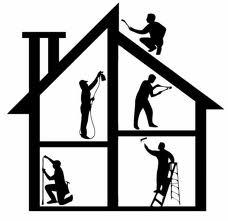 The Importance of Regular Home Maintenance