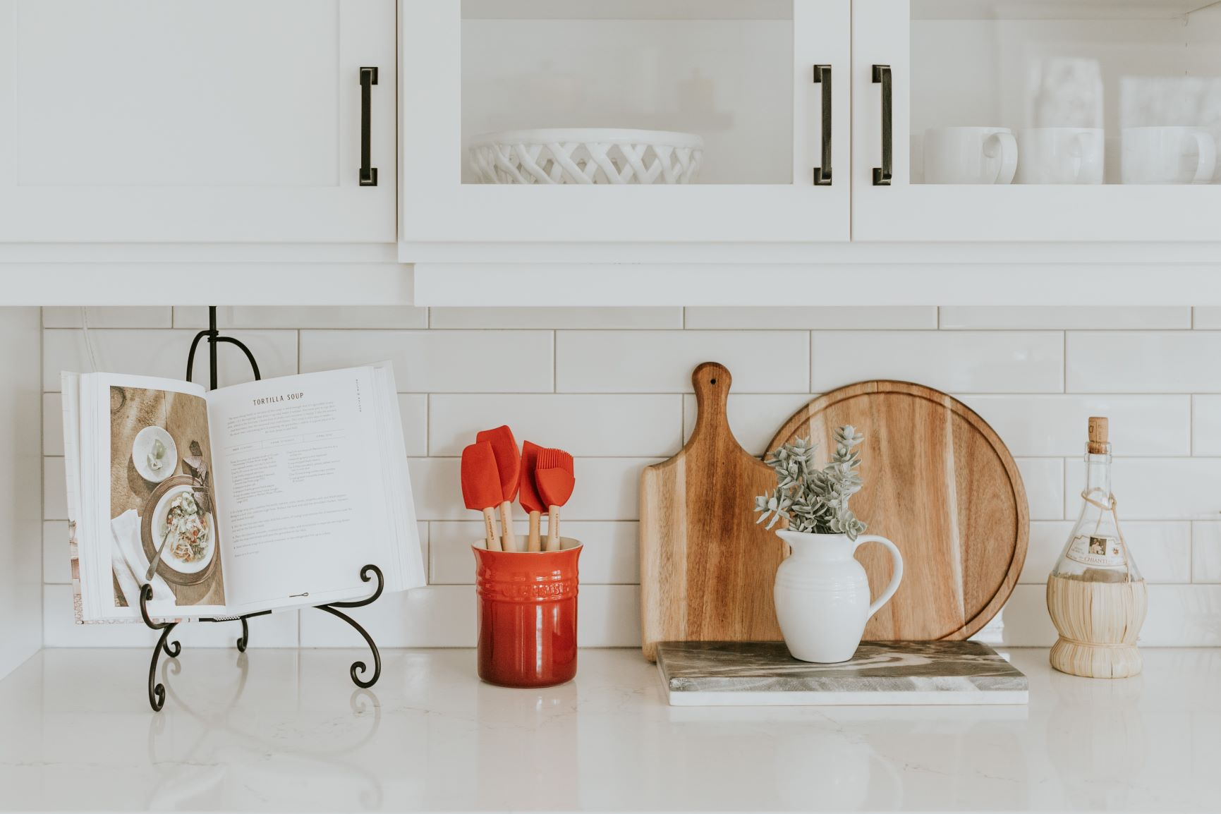 Kitchen Backsplash Trends 2020.2020 Kitchen Backsplash Trends