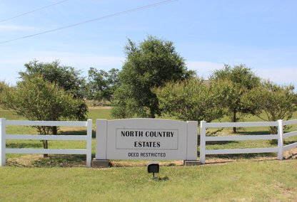North Country Estates Bryan Tx Homes For Sale