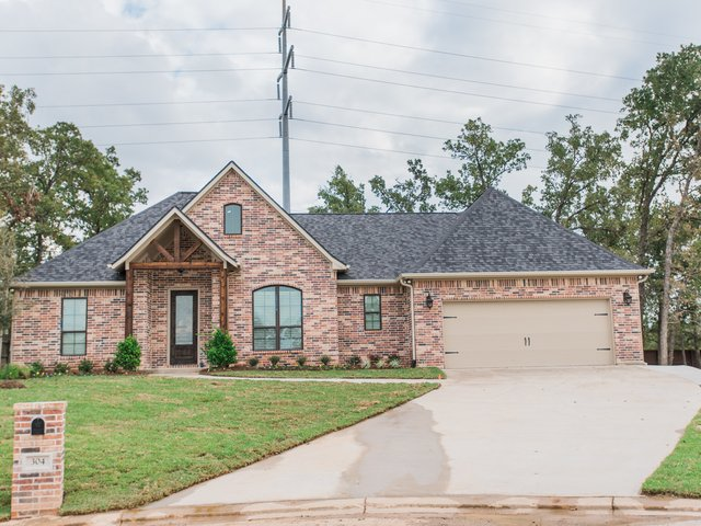 Photo of Listing #1605405