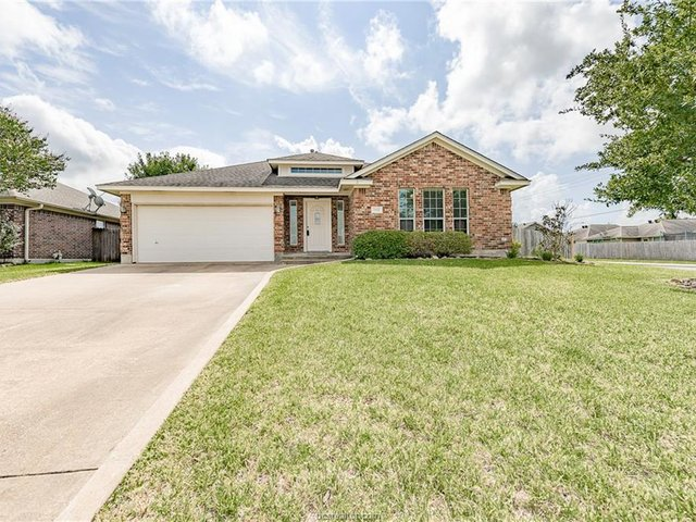 Photo of Listing #17013177