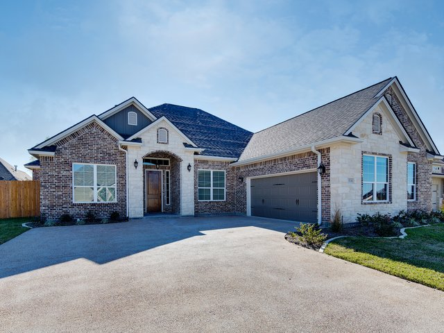 Photo of Listing #101211