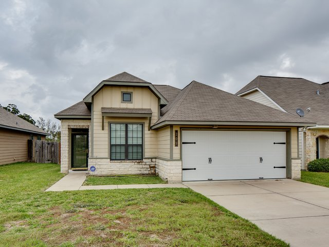 Photo of Listing #16002871