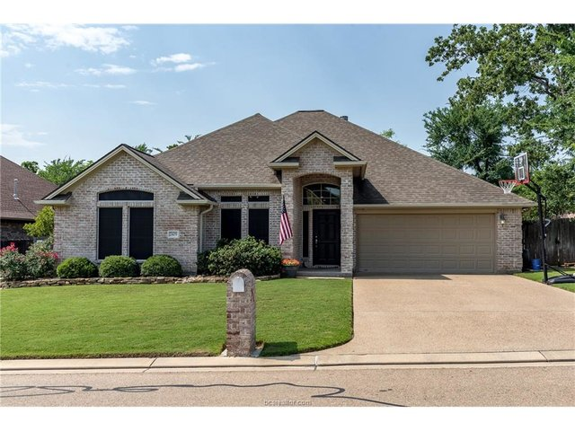 Photo of Listing #1603577