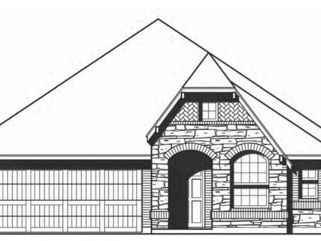 Photo of Listing #16002705