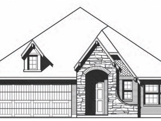 Photo of Listing #16002706