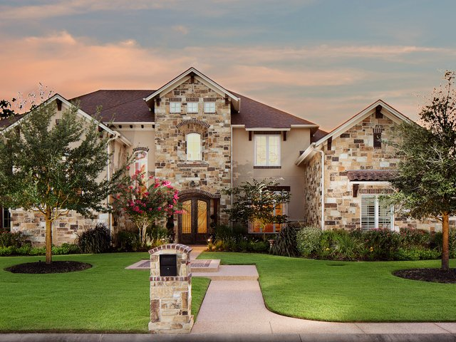 Photo of Listing #16000398