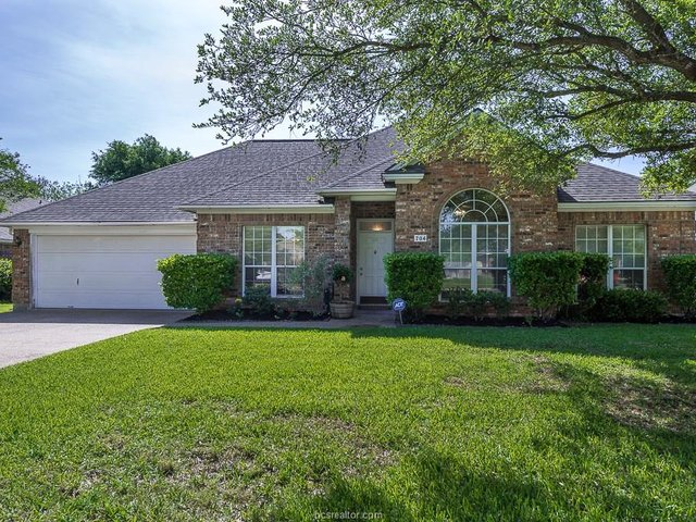 Photo of Listing #18007721