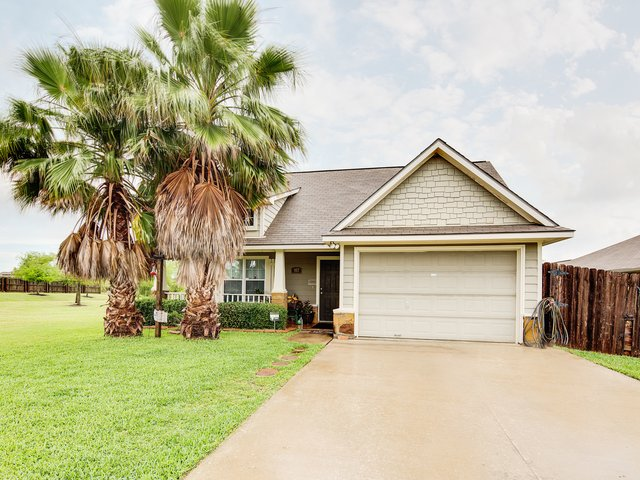 Photo of Listing #1604993