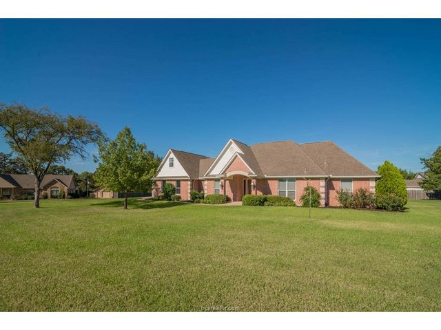 Photo of Listing #16001893