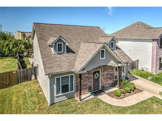 Photo of Listing #1602534