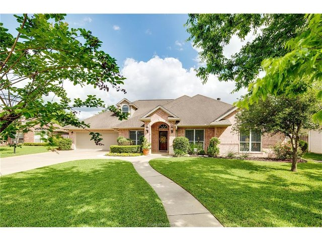 Photo of Listing #1603018