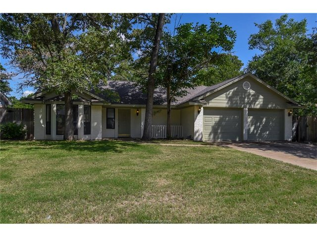 Photo of Listing #1600024