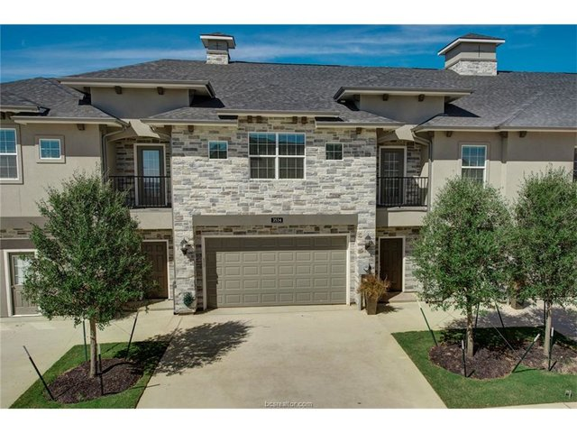 Photo of Listing #1604903