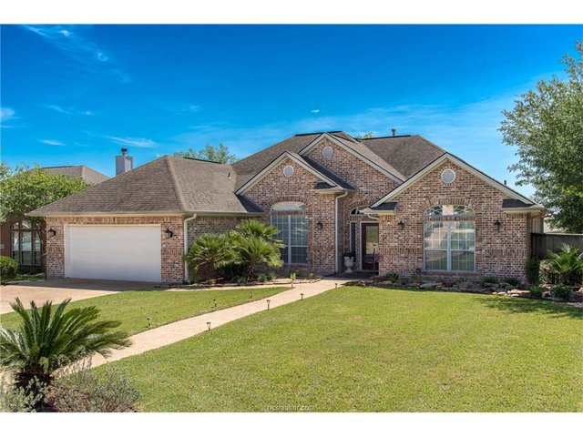 Photo of Listing #1602723