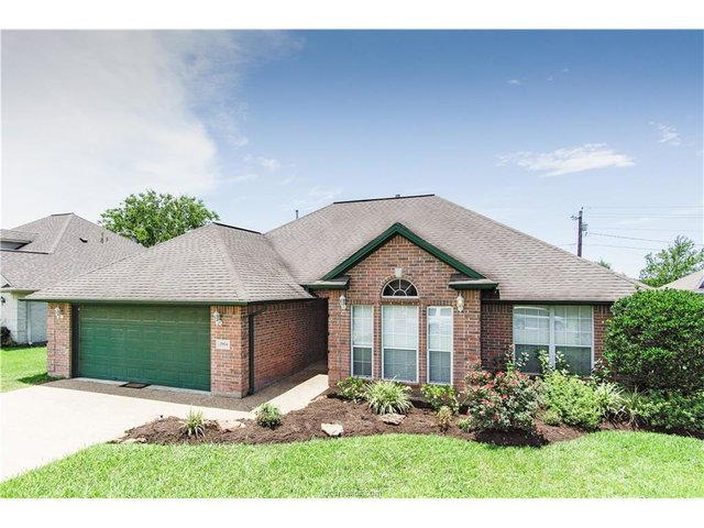 Photo of Listing #1605139