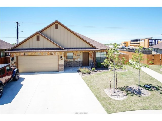 Photo of Listing #1602553