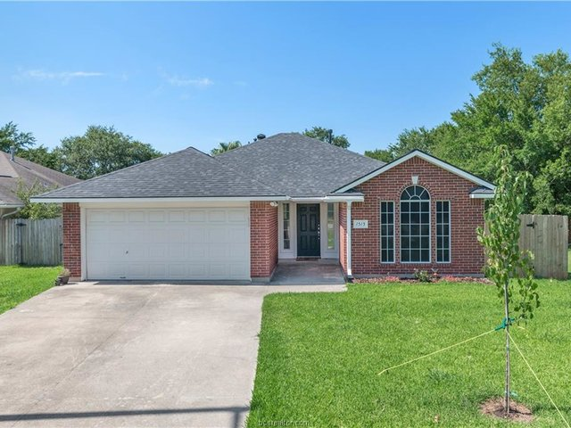 Photo of Listing #19009791