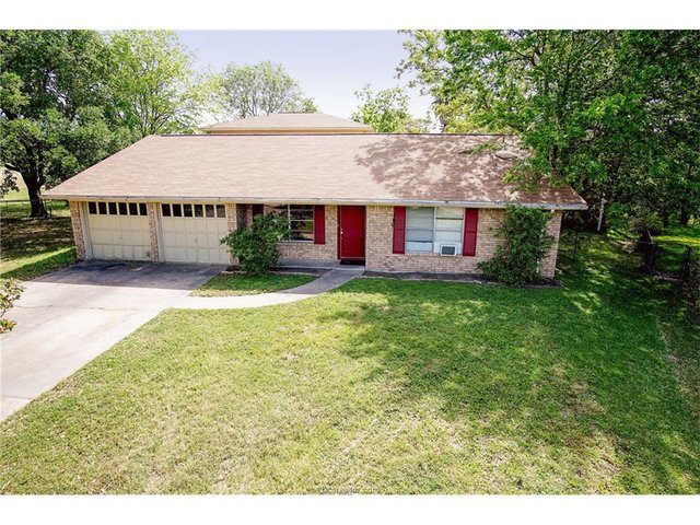 Photo of Listing #1602651
