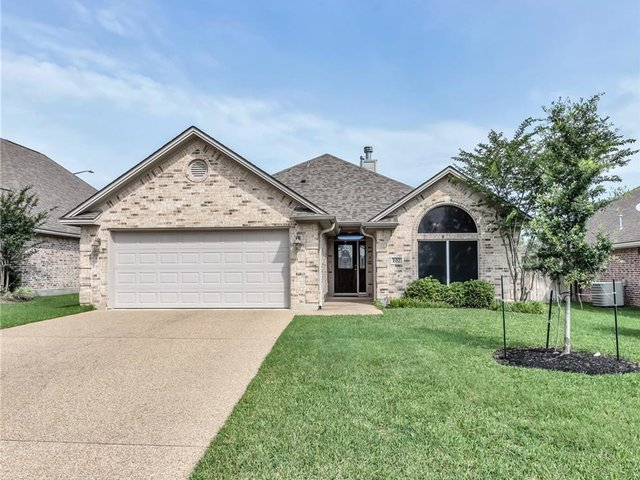Photo of Listing #19008097