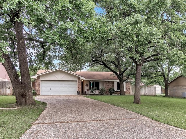 Photo of Listing #19007023