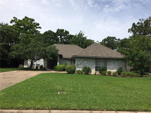 Photo of Listing #19007518