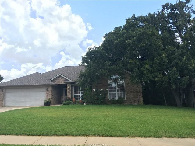 Photo of Listing #1605711