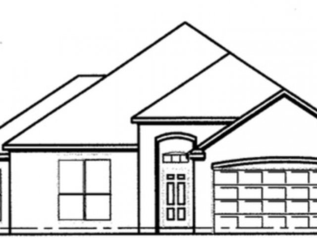 Photo of Listing #1603077