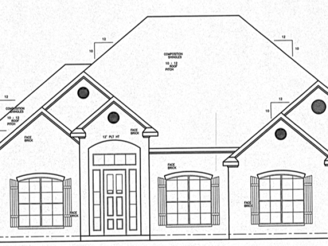 Photo of Listing #16000247