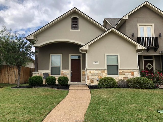 Photo of Listing #19006686