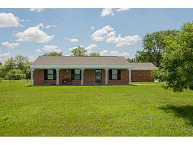 Photo of Listing #100285