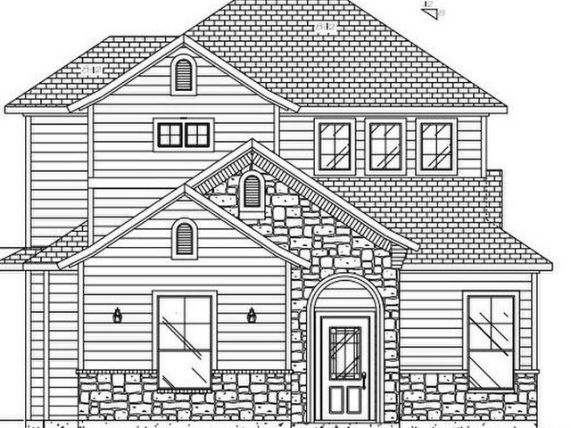 Photo of Listing #1500996