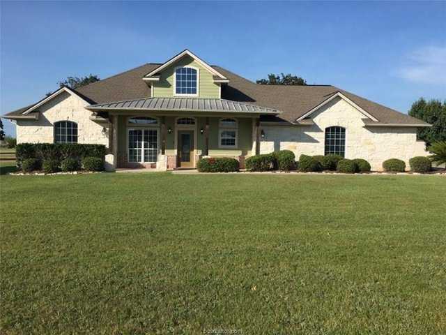 Photo of Listing #16000704