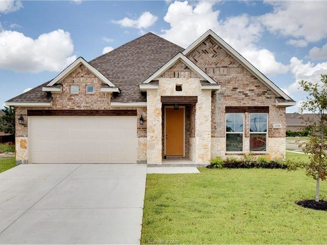 Photo of Listing #16000824