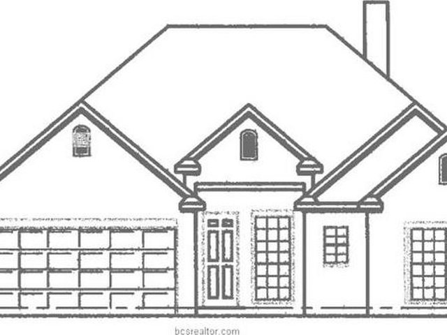 Photo of Listing #16001107