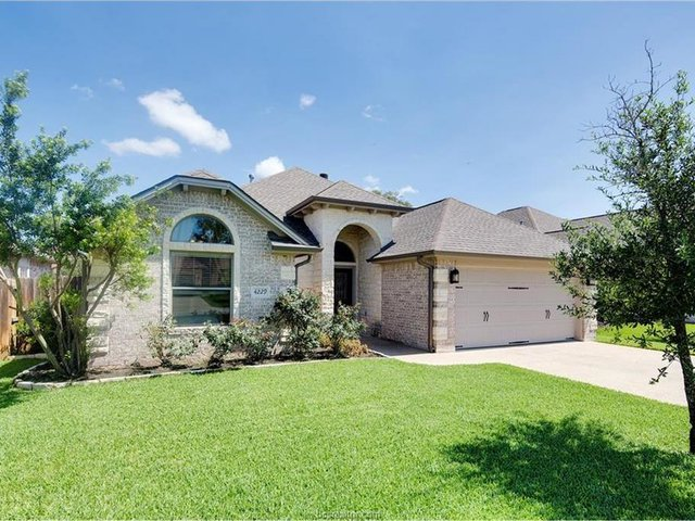 Photo of Listing #16001243