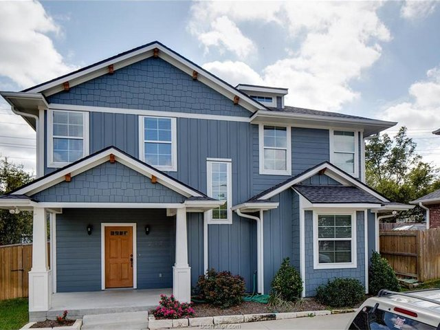Photo of Listing #16002769