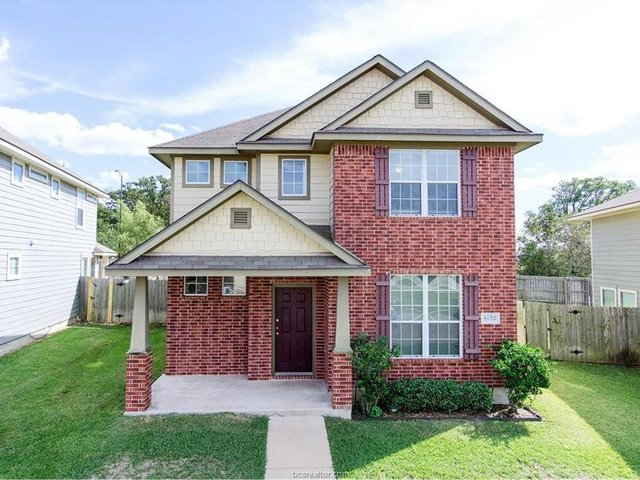 Photo of Listing #16002771