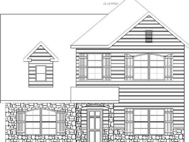 Photo of Listing #16002852