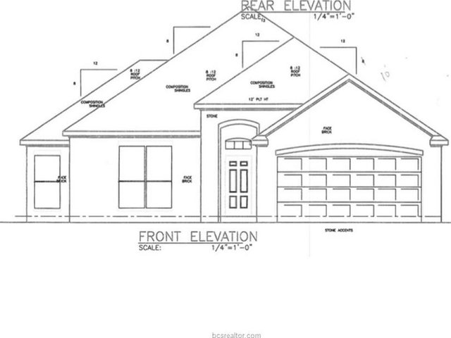Photo of Listing #16002980