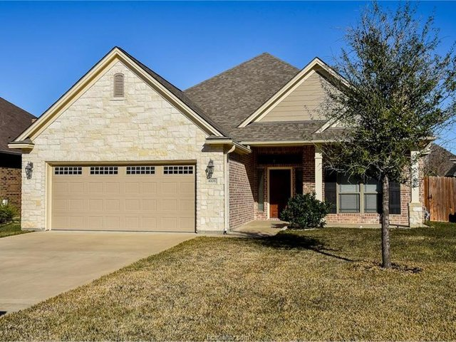 Photo of Listing #1600355