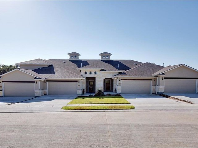 Photo of Listing #16004567