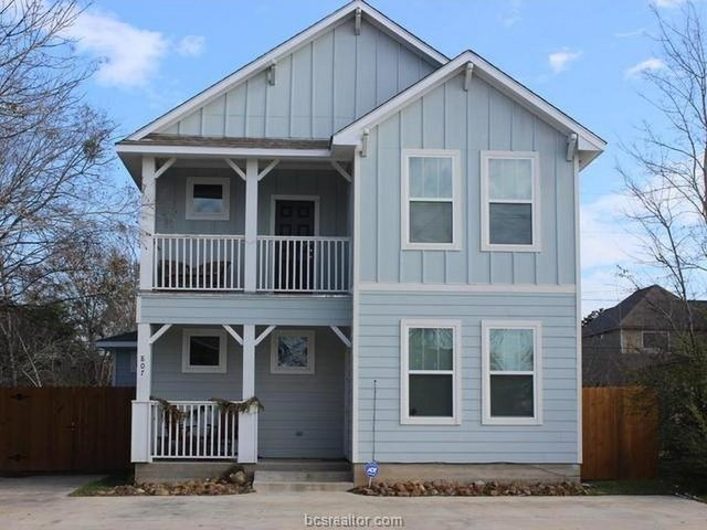 Photo of Listing #1600670