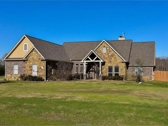 Photo of Listing #1600679