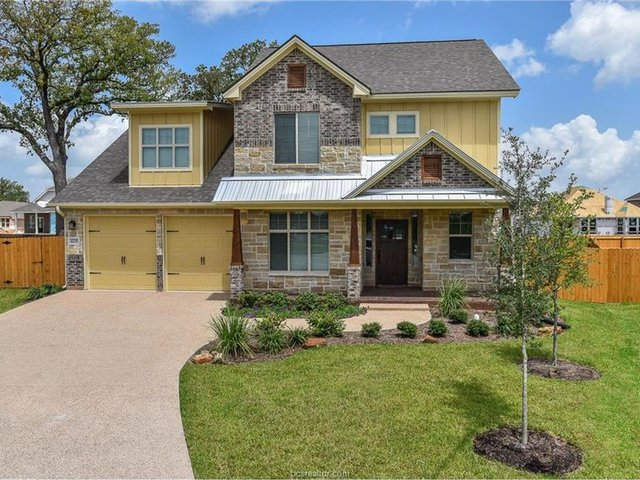 Photo of Listing #1600729