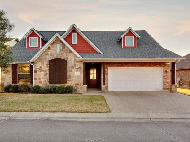 Photo of Listing #1600792