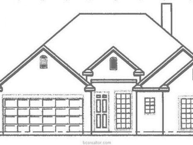 Photo of Listing #1602324
