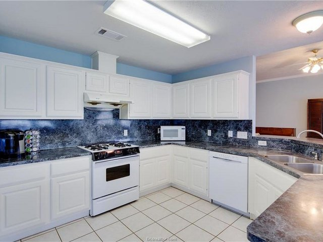 1311 Portsmouth Court College Station Property Listing
