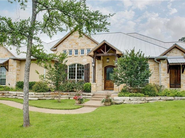 Photo of Listing #1605252